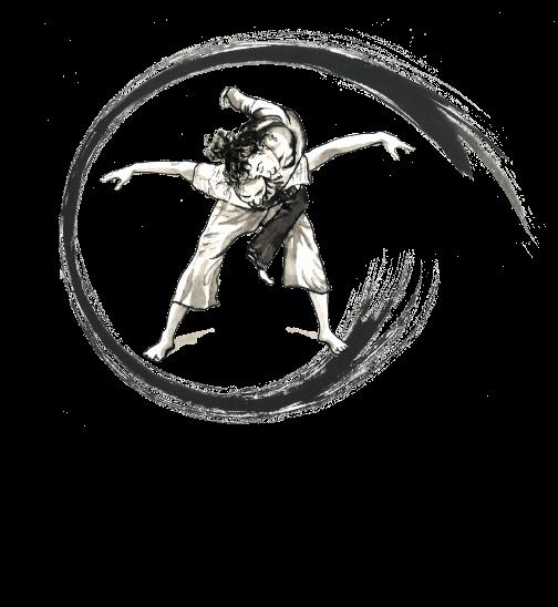 logo-vert-sm